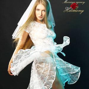 ロシア女性・「シベリア1」カテゴリーです!