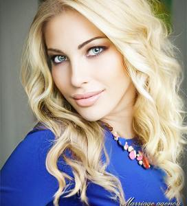 ウクライナ女性・「ハリコフ」カテゴリー・追加写真です!