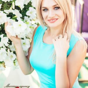 ウクライナ女性・「ザポリージャ」カテゴリーです!