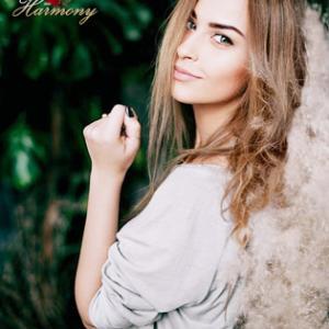 ウクライナ女性・「キエフ」カテゴリーです!