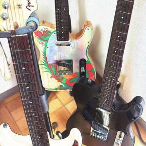 エレキギターは値段だけじゃないよ