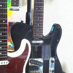 高額なギターを見栄で買うのは勿体無い