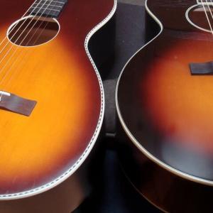 ギター業界とYouTube