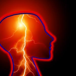 深層心理から変われる 岩波先生の脳覚醒技術と潜在意識と自己啓発効果