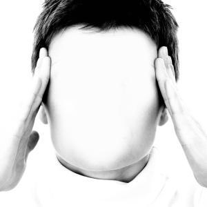 仕事場での板挟みのストレスの解消法 僕の体験から