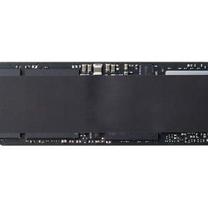 【悲報】ゲーミングPCの超高速PCIe4SSDさん、ロード時間30秒を記録してしまう