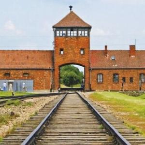 【まずいですよ!】ドイツさん、コロナ陽性なのに出歩くバカをぶち込むための収容所を開設!!