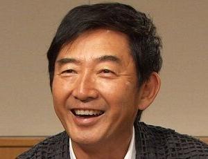【懲りない】石田純一さん、またしてもコロナ関係でやらかして謝罪…