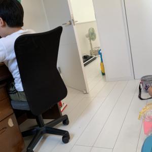 気分はアイドル〜オンライン授業〜