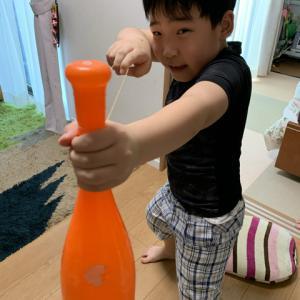 全クリ〜リングフィットアドベンチャー〜