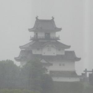 台風19号が今年最大の勢力となって近づいてくる。
