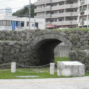 100年前の沖縄で柳田国男は。