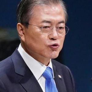 GSOMIA継続か失効か 日韓防衛相会談始まる・・北朝鮮工作進行中!?