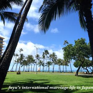 砂浜で遊ぶのが好き 〜3歳児連れハワイ旅行2020〜