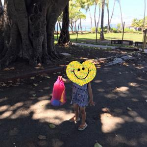 コストコに肉がない! 〜3歳児連れハワイ旅行2020〜