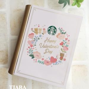 韓国限定の日本未発売チョコレート☆スターバックス