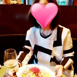 熟成肉のステーキハウス☆37 Steakhouse&Bar