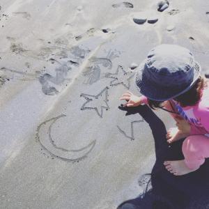 Q&A 子どもがアートに興味がないなら、ほっておいたほうがいいのでしょうか?