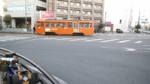 松山から大洲へ 2020/01/10(鍛冶屋峠 大佐礼隧道 内子)