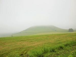 暫定 北海道初夏2019/07/15 別海から清里