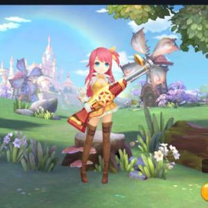 新作MMORPG「ユートピア・ゲート」(ユトゲー)をPCでプレイのやり方