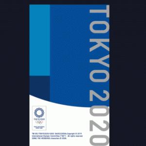 「ソニック AT 東京2020オリンピック」をPCでプレイのやり方(NoxPlayer)
