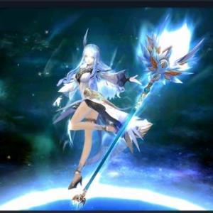 PCで「幻想神域2」をプレイする方法(NoxPlayer)