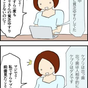 ★ネットのケプリ批判