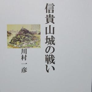 「信貴山城の戦い」電子書籍・アマゾン・グーグル・楽天・角川。