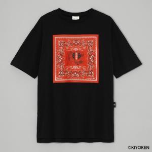 GUで買ったよ「グラフィックTシャツ(崎陽軒)」「スリッポンシューズ(リピ)」