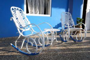 トルコの写真集 Turquoise Coast, ASSOULINE