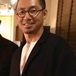 元阪神鳥谷敬、迫る「引退決断」の時 オープン戦開幕も未だオファーなし