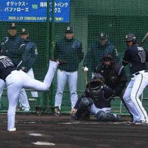 【悲報】大物助っ人ジョーンズ、日本野球を舐めてる