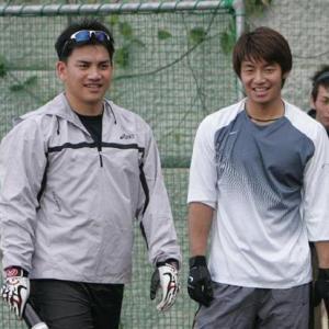 【悲報】ロッテ井口監督「鳥谷はショートで使う。レギュラーに獲れ」
