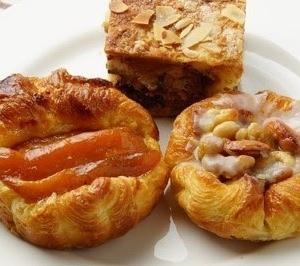 ダイエットに良い菓子パンの食べ方、ご存知ですか?