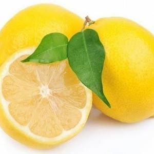 レモンでダイエットができる可能性があるそうです