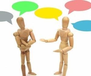 相手の「好奇心」を刺激するとっておきの方法、何だと思いますか?