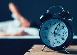 「やる気」が起きないときの対処法として、「5分間の実行」がおススメです