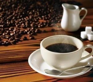 コーヒーの砂糖・ミルク入りとブラックでは、カロリー差はどれくらいあると思いますか?
