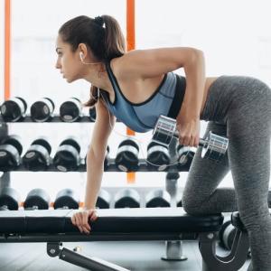 脂肪を燃焼させる脂肪を活性化させるには、何を食べたら良いと思いますか?