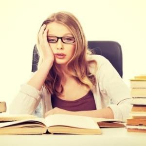 「なんか疲れたな~」が口癖になっている方、生活習慣の改善が必要かも知れません