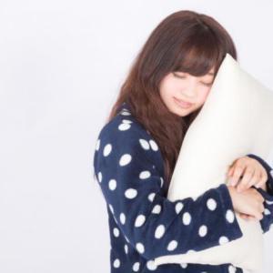 睡眠不足の積み重ねでなる睡眠負債が脳疲労の原因になるそうです