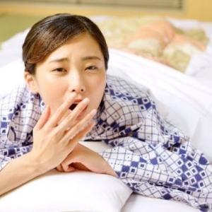 「うつ伏せ」「仰向け」「横向き」の中で、カラダにいい寝方はどれだと思いますか?