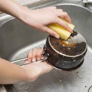 お掃除のプロが使っているテクニックで、今まで苦労していた掃除が劇的に変わるかも知れません