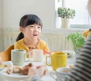 子どもの思考力がアップする5つのフレーズで、「生きる力」を育てるきっかけにしませんか?
