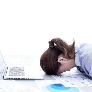 疲れにくい身体は「深呼吸」で作れるそうです