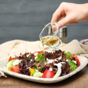 簡単で長く続けられるお酢ダイエットの成功のポイント、何だと思いますか?