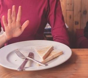 「月に5日だけダイエット」法は、減量以外にも空腹時血糖値が低下するなどのメリットがあるそうです