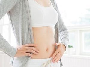 「肥満じゃないけど痩せない」を解消する、中高年のダイエット術のポイントは何だと思いますか?