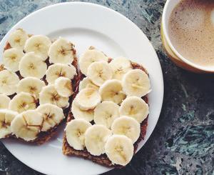 ダイエット中に食べても良い炭水化物の量の計算方法、分かりますか?